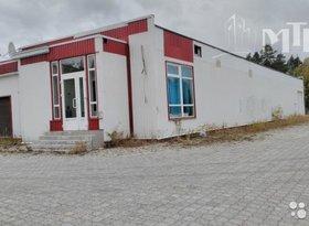 Аренда коммерческая недвижимость, Карелия респ., Костомукша, Приграничное шоссе, фото №3