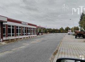 Аренда коммерческая недвижимость, Карелия респ., Костомукша, Приграничное шоссе, фото №6