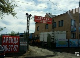 Аренда коммерческая недвижимость, Оренбургская обл., Оренбург, улица Мира, 30, фото №7