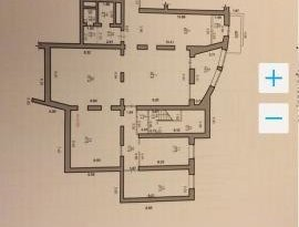 Продажа коммерческая недвижимость, Хабаровский край, Хабаровск, улица Шеронова, 115, фото №2