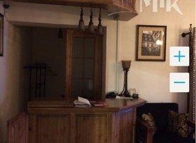 Продажа коммерческая недвижимость, Хабаровский край, Хабаровск, улица Шеронова, 115, фото №7