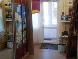 Продажа коммерческая недвижимость, Омская обл., Омск, улица Дианова, 22, фото №3