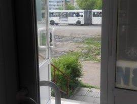 Продажа коммерческая недвижимость, Омская обл., Омск, улица Дианова, 22, фото №6