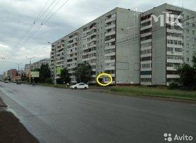 Продажа коммерческая недвижимость, Омская обл., Омск, улица Дианова, 22, фото №7