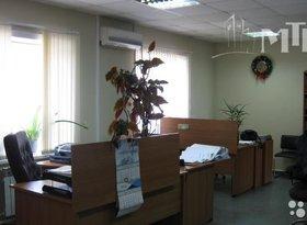 Продажа коммерческая недвижимость, Хабаровский край, Хабаровск, Промышленный переулок, 3В, фото №6