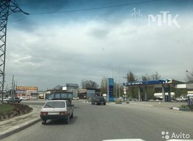 Аренда коммерческая недвижимость, Ставропольский край, Пятигорск, Черкесское шоссе, 2, фото №1