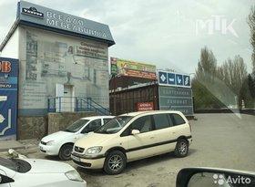 Аренда коммерческая недвижимость, Ставропольский край, Пятигорск, Черкесское шоссе, 2, фото №3