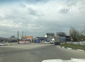 Аренда коммерческая недвижимость, Ставропольский край, Пятигорск, Черкесское шоссе, 2, фото №6