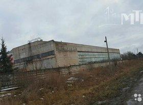 Продажа коммерческая недвижимость, Смоленская обл., Смоленск, фото №3