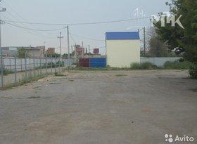 Аренда коммерческая недвижимость, Волгоградская обл., Мельничная улица, 8, фото №4