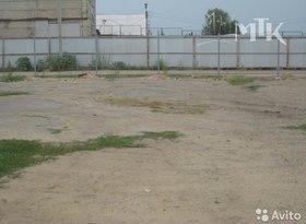 Аренда коммерческая недвижимость, Волгоградская обл., Мельничная улица, 8, фото №5