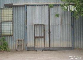 Аренда коммерческая недвижимость, Волгоградская обл., Мельничная улица, 8, фото №6