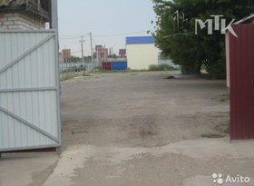 Аренда коммерческая недвижимость, Волгоградская обл., Мельничная улица, 8, фото №7