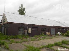 Аренда коммерческая недвижимость, Ивановская обл., село Ново-Талицы, фото №2