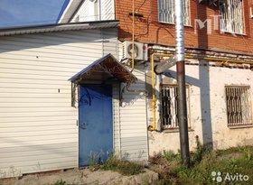 Продажа коммерческая недвижимость, Тюменская обл., Ишим, Малая Садовая улица, 207, фото №5