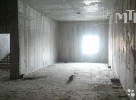 Продажа коммерческая недвижимость, Хабаровский край, Хабаровск, улица Карла Маркса, 99Б, фото №2