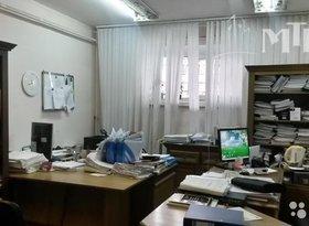 Продажа коммерческая недвижимость, Тульская обл., Тула, улица Будённого, 94, фото №3