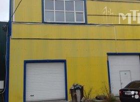 Продажа коммерческая недвижимость, Рязанская обл., Юбилейная улица, 10В, фото №1