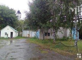 Продажа коммерческая недвижимость, Рязанская обл., село Старая Рязань, фото №1