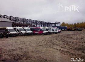 Продажа коммерческая недвижимость, Ханты-Мансийский АО, поселок Солнечный, фото №4