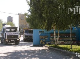 Аренда коммерческая недвижимость, Ярославская обл., Переславль-Залесский, фото №1