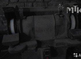Аренда коммерческая недвижимость, Ярославская обл., Переславль-Залесский, фото №3