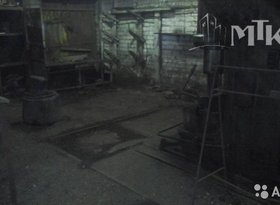 Аренда коммерческая недвижимость, Ярославская обл., Переславль-Залесский, фото №2