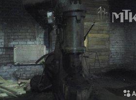 Аренда коммерческая недвижимость, Ярославская обл., Переславль-Залесский, фото №5