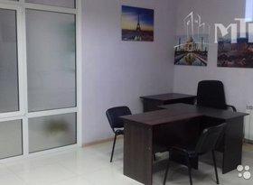 Аренда коммерческая недвижимость, Дагестан респ., Махачкала, фото №1
