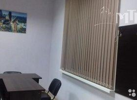 Аренда коммерческая недвижимость, Дагестан респ., Махачкала, фото №2