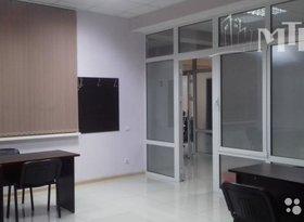 Аренда коммерческая недвижимость, Дагестан респ., Махачкала, фото №3