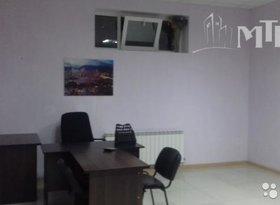 Аренда коммерческая недвижимость, Дагестан респ., Махачкала, фото №5