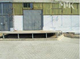 Аренда коммерческая недвижимость, Севастополь, Фиолентовское шоссе, 1А, фото №3