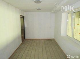 Аренда коммерческая недвижимость, Севастополь, Фиолентовское шоссе, 1А, фото №6