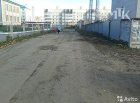 Аренда коммерческая недвижимость, Чувашская  респ., Канаш, улица Машиностроителей, 33, фото №1
