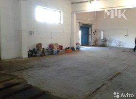 Аренда коммерческая недвижимость, Чувашская  респ., Канаш, улица Машиностроителей, 33, фото №3
