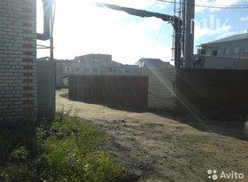 Аренда коммерческая недвижимость, Чувашская  респ., Канаш, улица Машиностроителей, 33, фото №2
