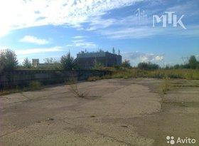 Продажа коммерческая недвижимость, Рязанская обл., Новомичуринск, фото №1