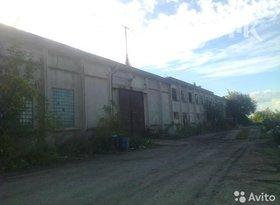 Продажа коммерческая недвижимость, Рязанская обл., Новомичуринск, фото №2