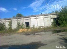 Продажа коммерческая недвижимость, Рязанская обл., Новомичуринск, фото №3