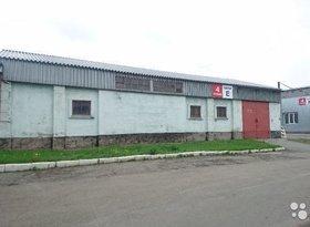 Аренда коммерческая недвижимость, Алтайский край, Барнаул, проспект Строителей, 88, фото №2