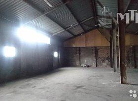 Аренда коммерческая недвижимость, Алтайский край, Барнаул, проспект Строителей, 88, фото №3