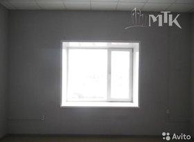Аренда коммерческая недвижимость, Пензенская обл., Пенза, улица Некрасова, 46, фото №1