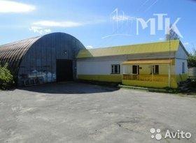 Аренда коммерческая недвижимость, Калужская обл., Козельск, 3, фото №3