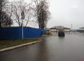 Продажа коммерческая недвижимость, Московская обл., деревня Котово, 17, фото №4