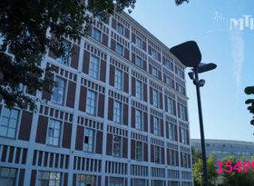 Аренда коммерческая недвижимость, Москва, Варшавское шоссе, 1с1, фото №3