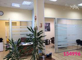 Аренда коммерческая недвижимость, Москва, Варшавское шоссе, 1с1, фото №6