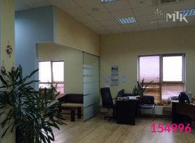 Аренда коммерческая недвижимость, Москва, Варшавское шоссе, 1с1, фото №4