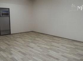 Аренда коммерческая недвижимость, Москва, улица Фридриха Энгельса, 75с21, фото №3