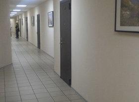 Аренда коммерческая недвижимость, Москва, улица Фридриха Энгельса, 75с21, фото №5